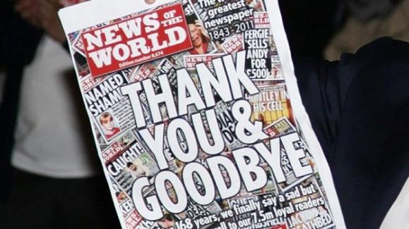 newsofworld