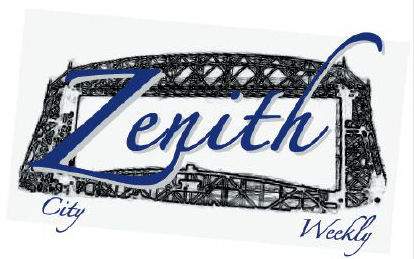 Zenith City Weekly