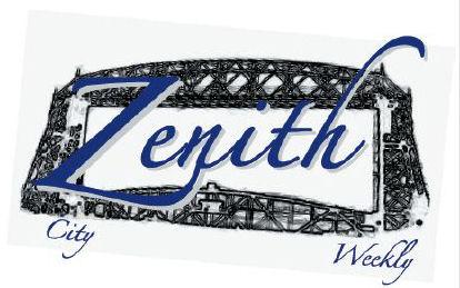 Zenith City Weekly