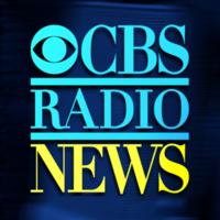 CBS Radio News.